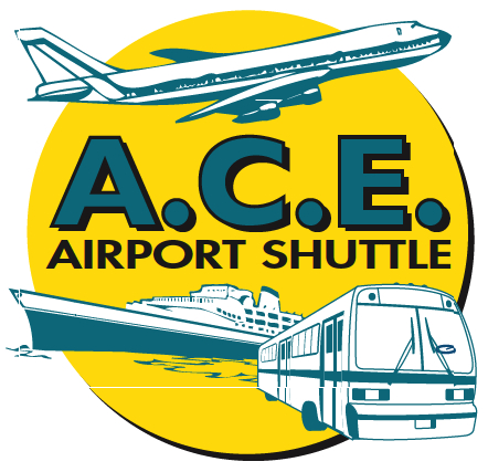 ACE Shuttle Services